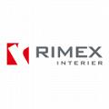 Rimex interier pobočka Praha-Vysočany