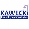 Koupelny Kawecki