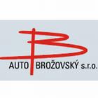 Auto-Jeřáby Brožovský s.r.o.