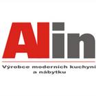 ALIN - NÁBYTEK s.r.o.