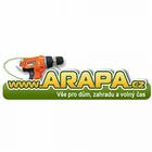 ARAPA.cz