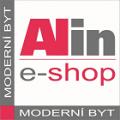ALIN-MODERNÍ BYT s.r.o.