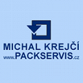 Krejčí PACKSERVIS s.r.o.