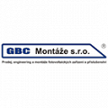 GBC Montáže, spol. s r.o.