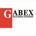 Gabex, s.r.o.