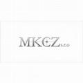 MKCZ, s.r.o.