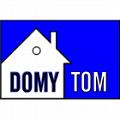 DOMYTOM – Martin Tomík