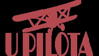 Restaurace a penzion U Pilota