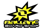 BALLANC board shop