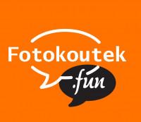 Fotokoutek.fun