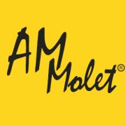 Anna Merková - AM Molet