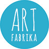 ART FABRIKA – výtvarný ateliér