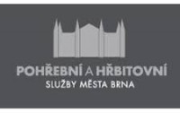 Pohřební a hřbitovní služby města Brna, a.s.