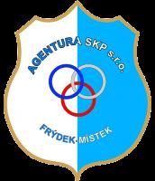 Agentura SKP s.r.o.