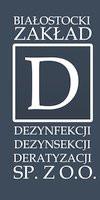 Białostocki Zakład Dezynfekcji, Dezynsekcji i Deratyzacji Sp. Z o.o.