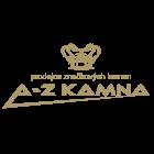 A-Z Kamna