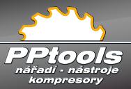 PPtools