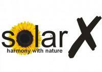 SolarX, s. r. o.