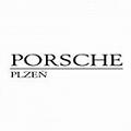 Porsche Plzeň - Lochotín