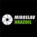 Miroslav Hrazdil - fotografie