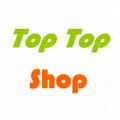 STONWELL, s.r.o. - e-shop