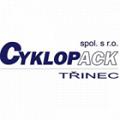 CYKLOPACK spol. s r.o.