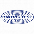 Controltest, s.r.o.