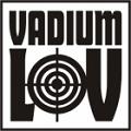 VADIUMLOV, s.r.o.