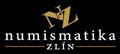 Numismatika Zlín s.r.o.