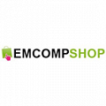 EMCOMP, s.r.o.