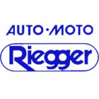 Auto - Moto Riegger s.r.o.