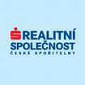 Realitní společnost České spořitelny / Dagmar Jánská