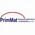 PrimMat - Soukromá střední škola podnikatelská, s.r.o.