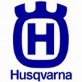 Jan Pravda - Husqvarna