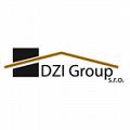 DZI Group s.r.o.