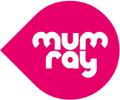 Mum-Ray