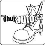 Obujauto.cz