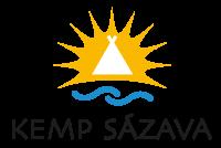 Kemp Sázava
