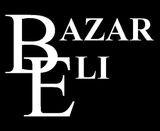 Bazar Eli – Vojmír Wallin