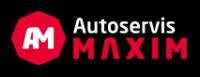 Autoservis Maxim