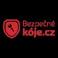 Bezpečné kóje.cz