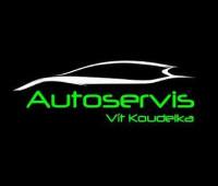 Vít Koudelka – Autoservis
