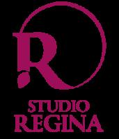 Studio Regina