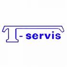 T-servis, kompresory s.r.o.