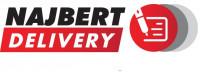 Najbert Delivery