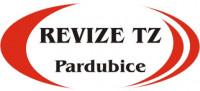 Revize TZ Pardubice s. r. o.