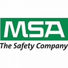 MSA Safety Czech, s. r. o. – prodej a výroba stacionárních i přenosných detektorů a analyzátorů plyn