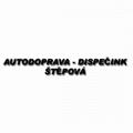 Autodoprava - Štepová