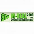 M-REAL 2000, s.r.o.
