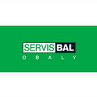 SERVISBAL OBALY s.r.o.